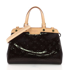 3c3358ab8ac Shop Authentic, Pre-Owned Louis Vuitton Handbags Online - Rebag