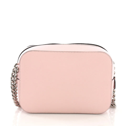 1f3e16e6f73 Rubylou Crossbody Bag Leather Mini