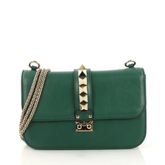 0b7d8fe4def3 Sell Your Used Luxury Designer Handbags Online