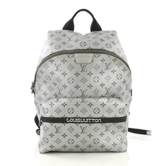 Louis Vuitton Apollo Backpack Limited Edition Reflect Monogram