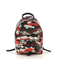Louis Vuitton Palm Springs Backpack Limited Edition 4127781