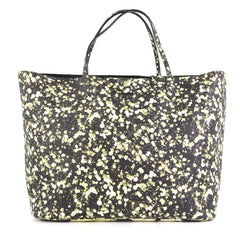 Givenchy Antigona Shopper Printed Coated Canvas Large - Rebag
