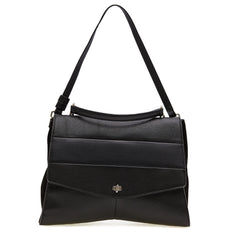 Narciso Rodriguez Carolyn Satchel Leather