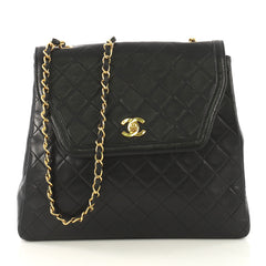 cb33287cfb13 Shop Authentic, Pre-Owned Chanel Handbags Online - Rebag