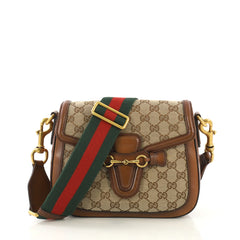 ddd99c867530 Shop Authentic, Pre-Owned Gucci Handbags Online - Rebag