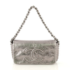 fd8993c0cdcd6a Shop Authentic, Pre-Owned Chanel Handbags Online - Rebag
