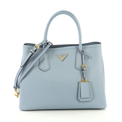 1f926f6e750b Shop Authentic, Pre-Owned Prada Handbags Online - Rebag
