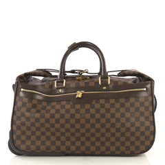 Louis Vuitton Eole Bag Damier 50