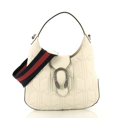 Gucci Dionysus Hobo Matelasse Leather Small 42743/1