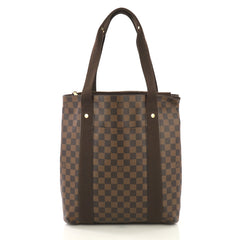 Louis Vuitton Cabas Beaubourg Damier