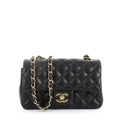 c6842461608b Shop Authentic, Pre-Owned Chanel Handbags Online - Rebag