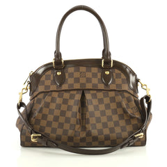 9fa64fcaa Shop Authentic, Pre-Owned Louis Vuitton Handbags Online - Rebag