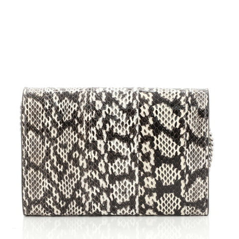 a546512373 Dionysus Chain Wallet Python Small