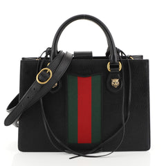 Shop Authentic Pre Owned Gucci Handbags Online Rebag