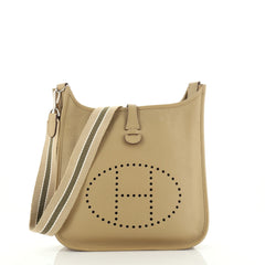 Evelyne Crossbody Gen I Clemence PM