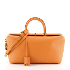 Tom Ford India Tote Leather Medium
