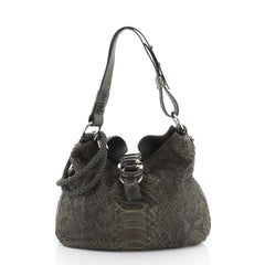 G Wave Hobo Python Medium