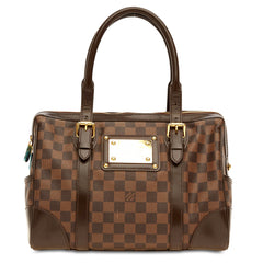 Louis Vuitton Berkeley Damier