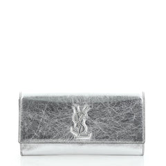 Belle de Jour Clutch Leather Small