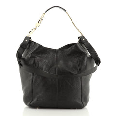 Anna Tote Leather