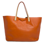 Givenchy Antigona Shopper Leather Medium