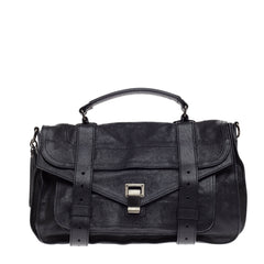 Proenza Schouler PS1 Leather Medium
