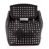 Alexander Wang Prisma Backpack Studded Leather