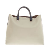 Chloe Baylee Shopper Leather Large