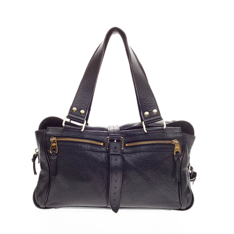 ed80a19196 spain womens mulberry mabel leather hobo bag purple for black friday cb7f2  f9436  store buy mulberry mabel satchel leather medium black 154901 rebag  b396d ...