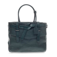 Reed Krakoff Boxer Tote Leather Medium