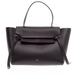 Celine Belt Bag Calfskin Medium