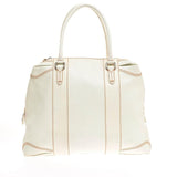 Fendi B. Mix Tote Leather Large