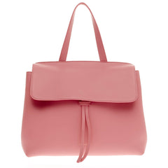 Mansur Gavriel Lady Bag Leather -