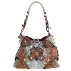"choice handbags - Prada �C tagged ""fall-must-haves"" �C Trendlee"