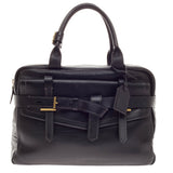 Reed Krakoff Fighter Tote Leather