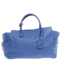 Reed Krakoff 510 Tote Leather -