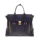 3.1 Phillip Lim Pashli Satchel Medium