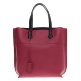 Fendi All In Tote Leather Large