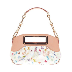 Louis Vuitton Judy Monogram Multicolor PM