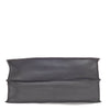 celine handbags mini luggage - Celine New Shoulder Bag Smooth Calfskin Medium - Trendlee