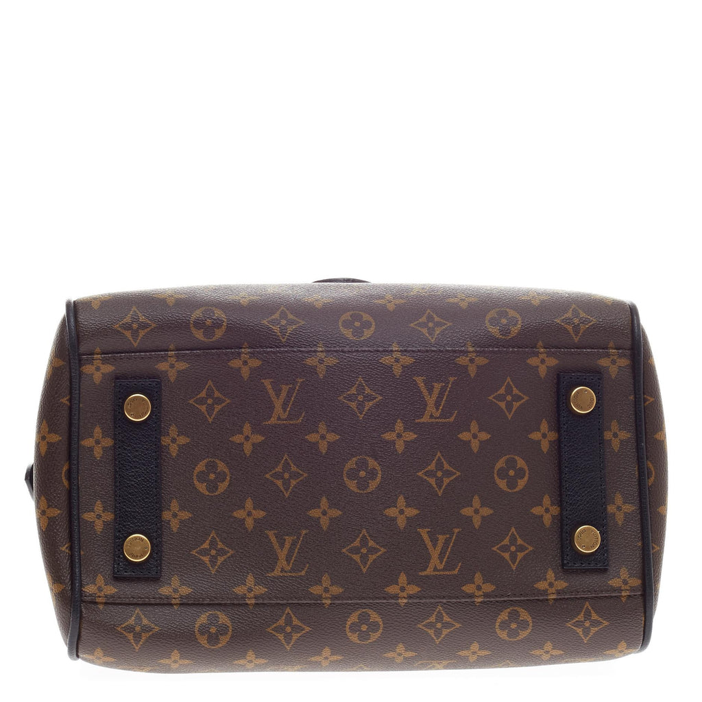 b8ea38266fcb Buy Louis Vuitton Speedy Handbag Limited Edition Golden Arrow 405701 ...