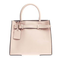 Reed Krakoff RK40 Tote Leather Medium