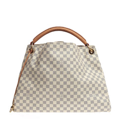 Louis Vuitton Artsy Damier GM