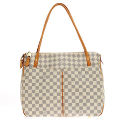 Louis Vuitton Figheri Damier GM
