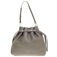Tiffany & Co. Blair Shoulder Bag Leather -