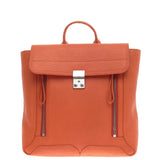 3.1 Phillip Lim Pashli Backpack Leather -