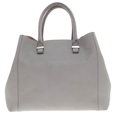 Victoria Beckham Liberty Tote Leather
