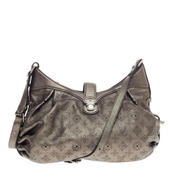 Louis Vuitton XS Crossbody Mahina Leather
