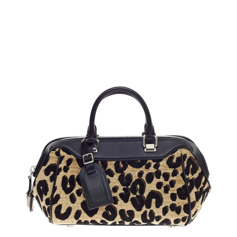 fdc57020a8f9 Buy Louis Vuitton Baby Bag Limited Edition Stephen Sprouse 485101 – Rebag