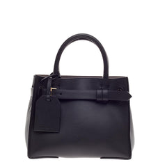 Reed Krakoff RK40 Tote Leather Small
